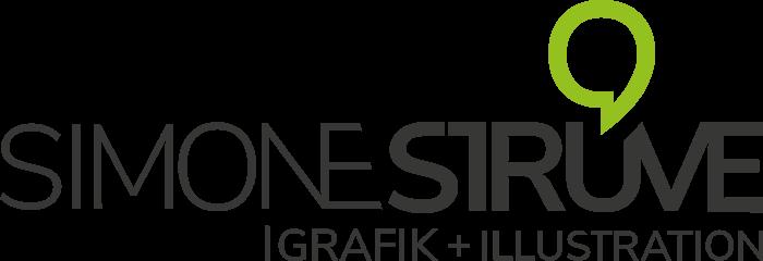Simone Struve Logo